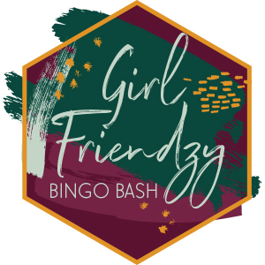 Girl Friendzy: Bingo Bash