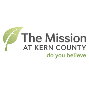 The Mission at Kern County