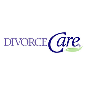 DivorceCare for Men & Women