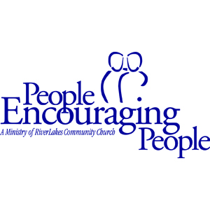 People Encouraging People: Lay Pastoral Counseling