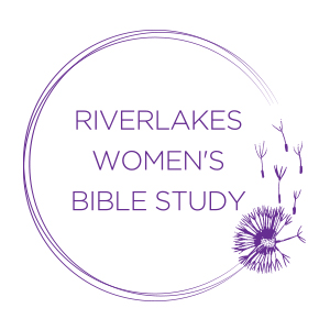 RiverLakes Women's Bible Study