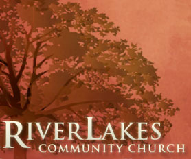 RiverLakes Community Church